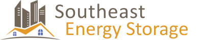 Southeast Energy Storage